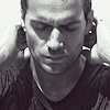 http://icons.greymalkin-lane.com/male/cavill5/Image69.png